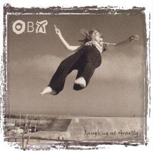 O.B.X. 歌手頭像