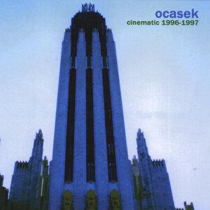 Ocasek 歌手頭像