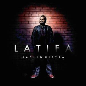 Sachin Mittra 歌手頭像