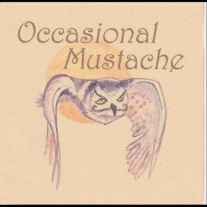 Occasional Mustache 歌手頭像