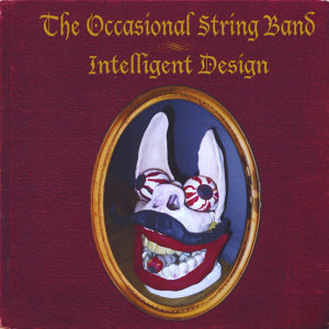 Occasional String Band 歌手頭像