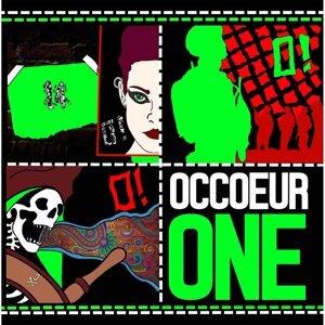 Occoeur 歌手頭像