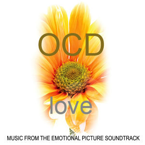 OCDlove 歌手頭像