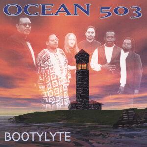 Ocean 503 歌手頭像