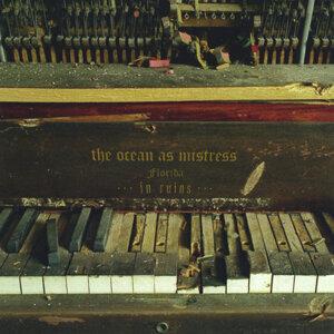 The Ocean As Mistress 歌手頭像
