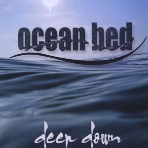 Ocean Bed 歌手頭像