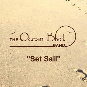 The Ocean Blvd Band 歌手頭像