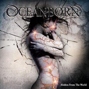 Oceanborn 歌手頭像