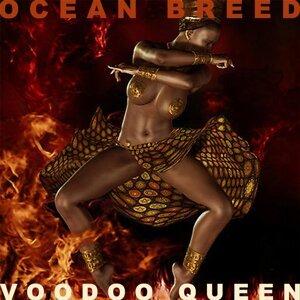 Ocean Breed 歌手頭像