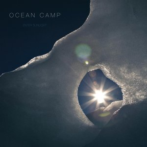 Ocean Camp 歌手頭像
