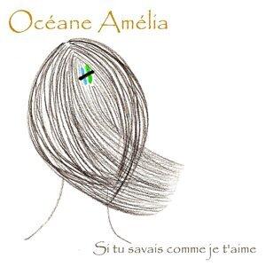 Océane Amélia 歌手頭像
