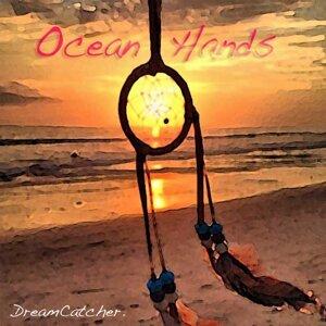 Ocean Hands 歌手頭像