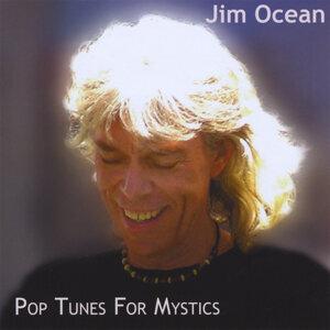 Jim Ocean 歌手頭像