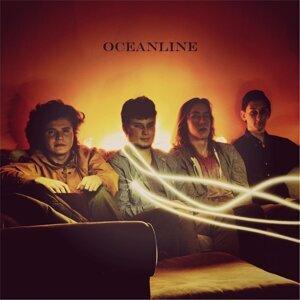 Oceanline 歌手頭像