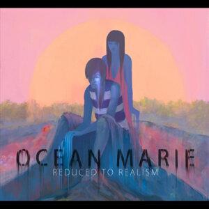 Ocean Marie 歌手頭像