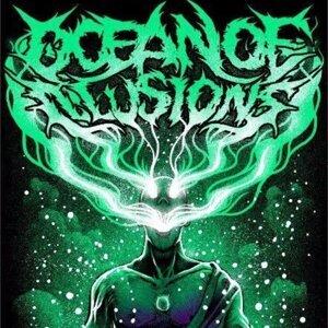 Ocean of Illusions 歌手頭像
