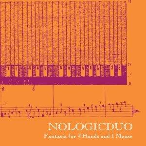 NoLogic Duo 歌手頭像