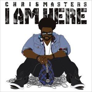Chris Masters 歌手頭像