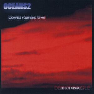 Oceans2 歌手頭像