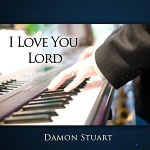 Damon Stuart 歌手頭像
