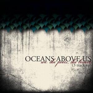 Oceans Above Us 歌手頭像