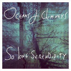 Oceans & Chimneys 歌手頭像