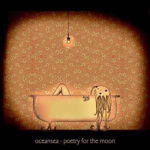 Oceansea 歌手頭像