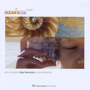 Ocean's Edge Music / Calvary Chapel Fort Lauderdale 歌手頭像