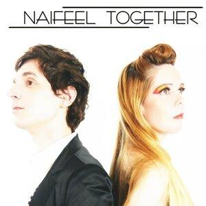 Naifeel 歌手頭像
