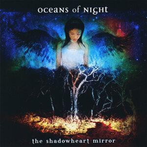 Oceans of Night 歌手頭像