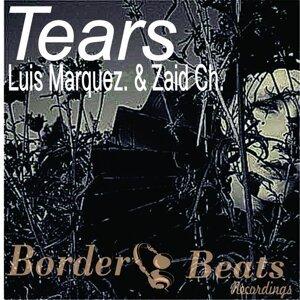 Luis M., Zaid Ch. 歌手頭像