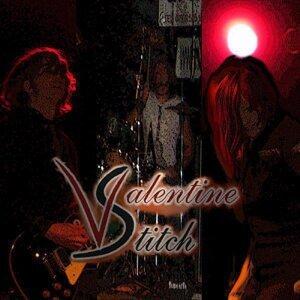 Valentine Stitch 歌手頭像