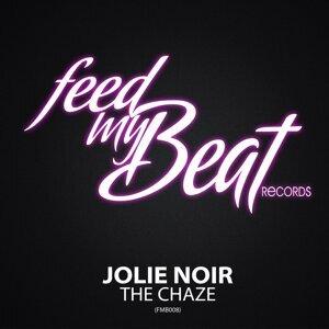 Jolie Noir 歌手頭像