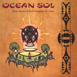 Ocean Sol 歌手頭像