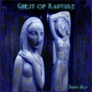 Guest of Rapture 歌手頭像