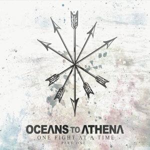 Oceans to Athena 歌手頭像