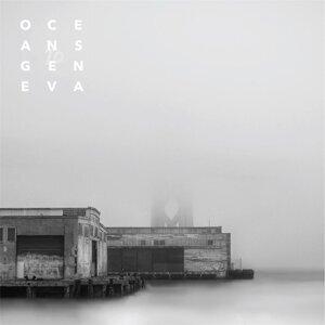Oceans to Geneva 歌手頭像