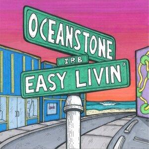Oceanstone 歌手頭像
