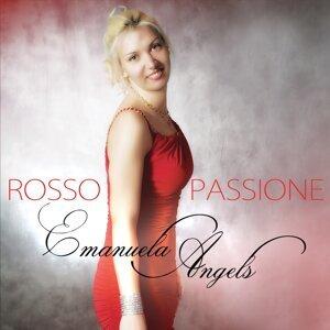 Emanuela Angels 歌手頭像