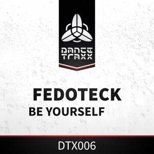 Fedoteck 歌手頭像