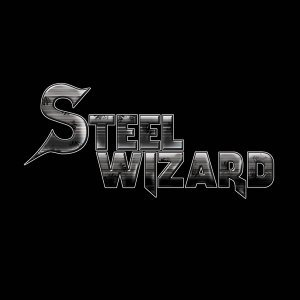 Steel Wizard 歌手頭像