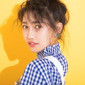 井上苑子 (Sonoko Inoue) 歌手頭像