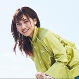 Sonoko Inoue (井上苑子)