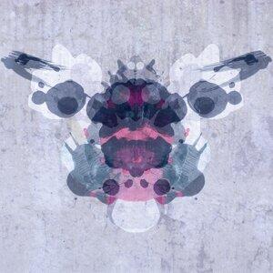 Ocelot Omelet 歌手頭像