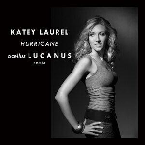 Ocellus Lucanus, Katey Laurel 歌手頭像