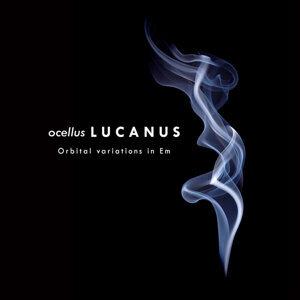 Ocellus Lucanus 歌手頭像