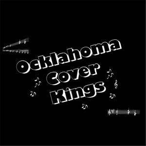 Ocklahoma Cover Kings 歌手頭像