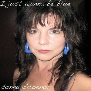Donna O'Connor 歌手頭像