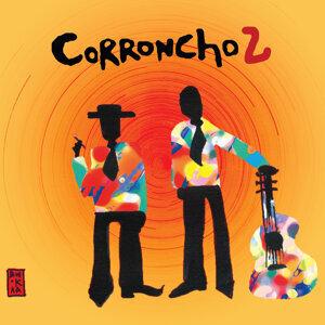 Corroncho 歌手頭像