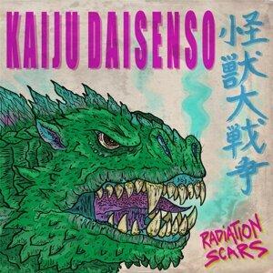 Kaiju Daisenso 歌手頭像